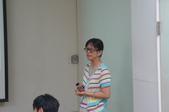 1030916 教師升等演講:DSC04695.JPG