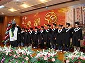 970607 畢業典禮W200:970607-1-094.JPG