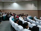 980107 971學院師生座談會:980107-65.JPG