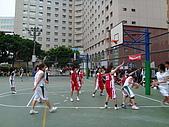 97學年度院際籃球錦標賽:9803-80.JPG