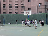 98學年度院際籃球錦標賽:990316-990330-001.JPG