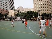 98學年度院際籃球錦標賽:990316-990330-107.JPG