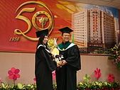 970607 畢業典禮W200:970607-1-129.JPG