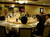 970923 學院主管會議暨李信達主任升等教授晚宴:970923-19.JPG