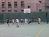 98學年度院際籃球錦標賽:990316-990330-002.JPG