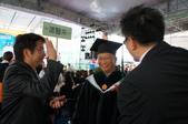 1010602 畢業典禮:DSC00018.JPG