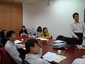 980324 教學優良教師遴選:980324-15.JPG
