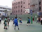98學年度院際籃球錦標賽:990316-990330-067.JPG