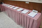 1031125 全院教師會議:DSC05833.JPG