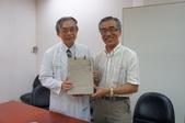 1030905 物理治療學系之日本人參訪:DSC04595.JPG