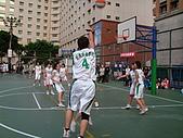 97學年度院際籃球錦標賽:9803-73.JPG