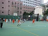 98學年度院際籃球錦標賽:990316-990330-144.JPG