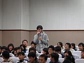 980107 971學院師生座談會:980107-66.JPG