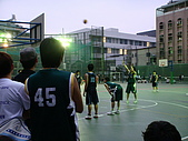 97學年度院際籃球錦標賽:9803-22.JPG