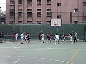 98學年度院際籃球錦標賽:990316-990330-003.JPG