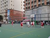 98學年度院際籃球錦標賽:990316-990330-185.JPG