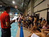 990521 院際游泳錦標賽:990521-56.JPG