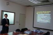 1011219 教師升等演講:DSC01356.JPG