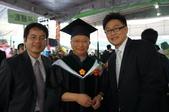 1010602 畢業典禮:DSC00019.JPG