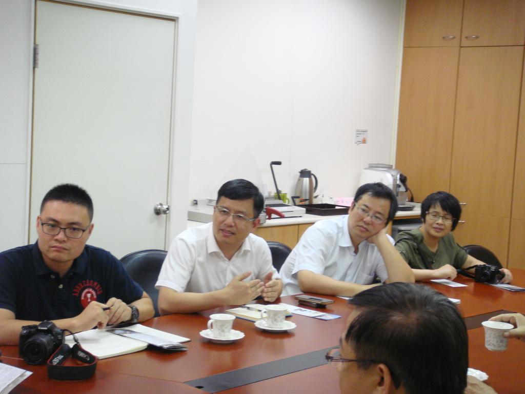 1040819溫州大學來訪:DSC09547.JPG