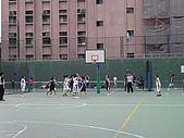 98學年度院際籃球錦標賽:990316-990330-004.JPG