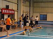 990521 院際游泳錦標賽:990521-08.JPG