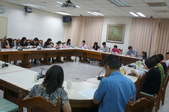 1051018 院務會議:DSC08372.JPG