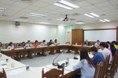 1060601 院務會議:DSC00621.JPG
