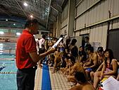 990521 院際游泳錦標賽:990521-57.JPG
