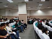 980107 971學院師生座談會:980107-67.JPG