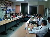980219 學院教師升等演講:980219-20.JPG