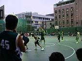 97學年度院際籃球錦標賽:9803-23.JPG