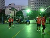 98學年度院際排球錦標賽:981203-981210-055.JPG