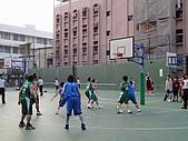 98學年度院際籃球錦標賽:990316-990330-068.JPG