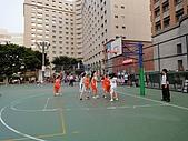 98學年度院際籃球錦標賽:990316-990330-108.JPG
