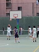 98學年度院際籃球錦標賽:990316-990330-005.JPG