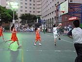 98學年度院際籃球錦標賽:990316-990330-145.JPG