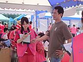 990410 運醫系中正公園健康促進活動:990410-19.JPG