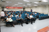 1021108 師生座談會:DSC02996.JPG