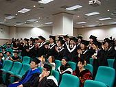 970607 畢業典禮W200:970607-1-130.JPG