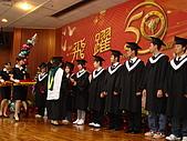 970607 畢業典禮W200:970607-1-096.JPG
