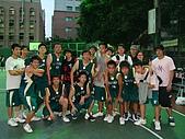 97學年度院際籃球錦標賽:9803-24.JPG