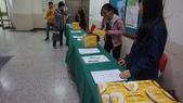 1061214 院師生座談會:DSC08104.JPG