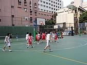 98學年度院際籃球錦標賽:990316-990330-186.JPG