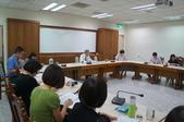 1051018 院務會議:DSC08373.JPG