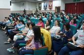 1070602長照與中醫養生研討會:DSC01604.JPG