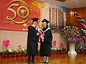 970607 畢業典禮W200:970607-1-131.JPG
