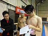 990521 院際游泳錦標賽:990521-58.JPG