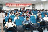 1021108 師生座談會:DSC03007.JPG