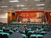 970607 畢業典禮W200:970607-1-056.JPG